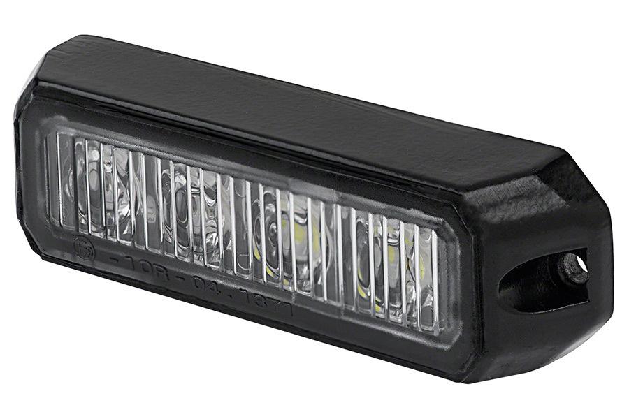 led hideaway strobe lights mini emergency vehicle led. Black Bedroom Furniture Sets. Home Design Ideas